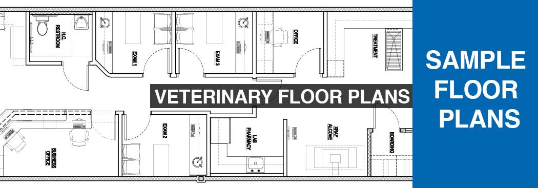 floor plans florida vet broker veterinary floor plan yukon hills animal hospital