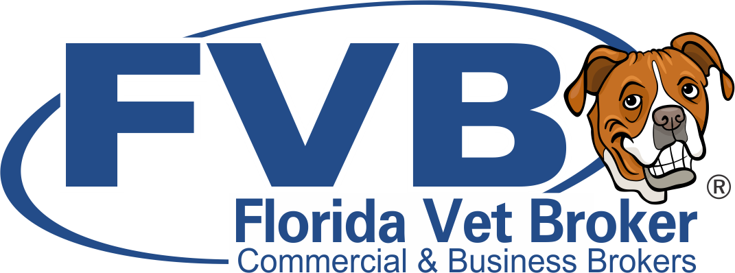 Florida Vet Broker – Buy, Sell, Lease & Design of Veterinary Practices